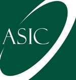ASIC Membership Logo Small